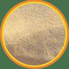 Речной песок в Самаре