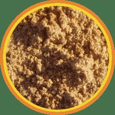Карьерный песок в Самаре