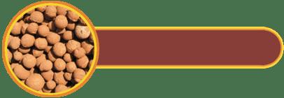 Керамзит 10-20 в Самаре