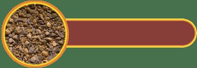 Керамзит 0-10 в Самаре